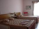 Hotel Colon_2