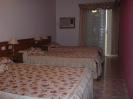 Hotel Colon_3