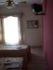 Hotel Colon_4