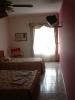 Hotel Colon_5
