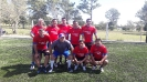Torneo de Futbol_3