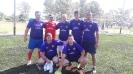 Torneo de Futbol_4