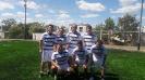 Torneo Futbol