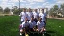 Torneo de Futbol_6