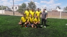 Torneo de Futbol_8